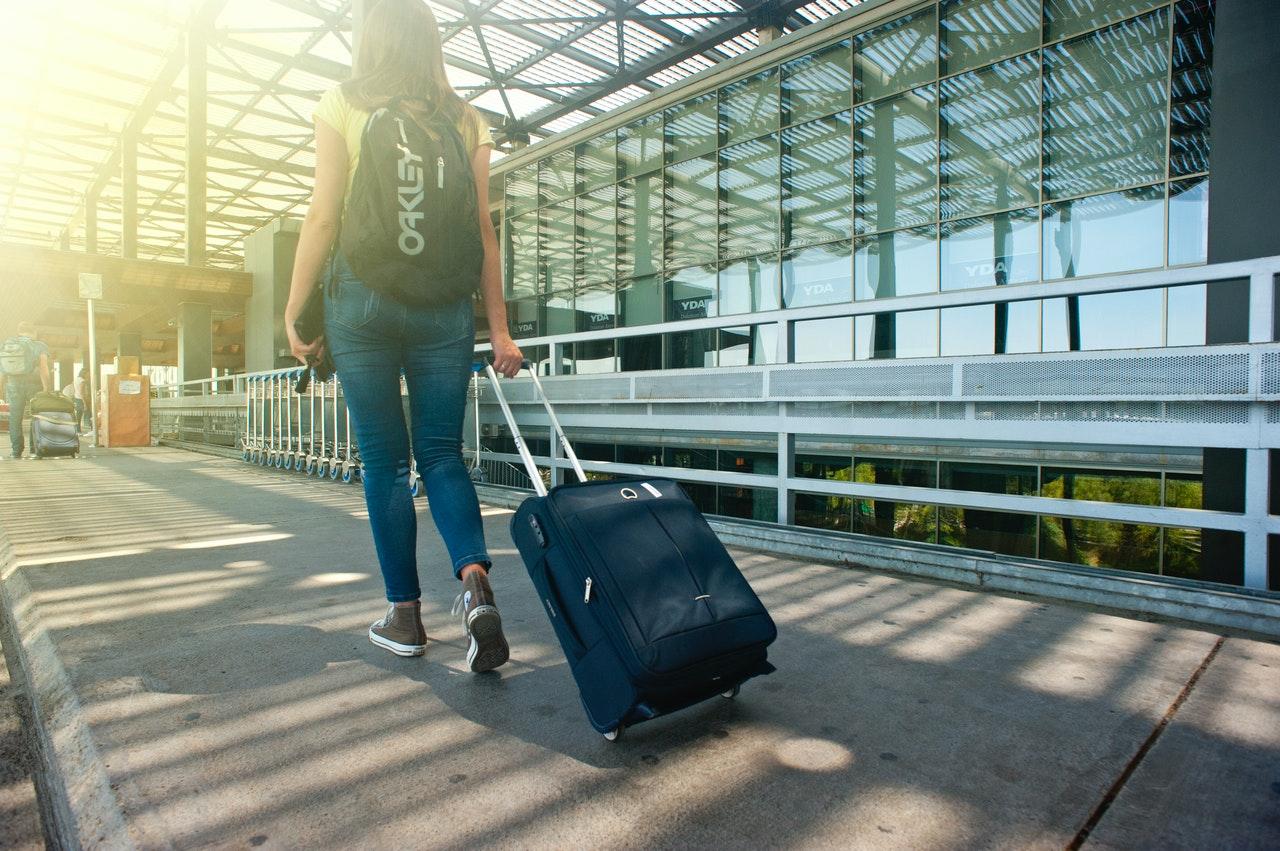 Billig ferie: Sådan kan du spare penge på rejsen