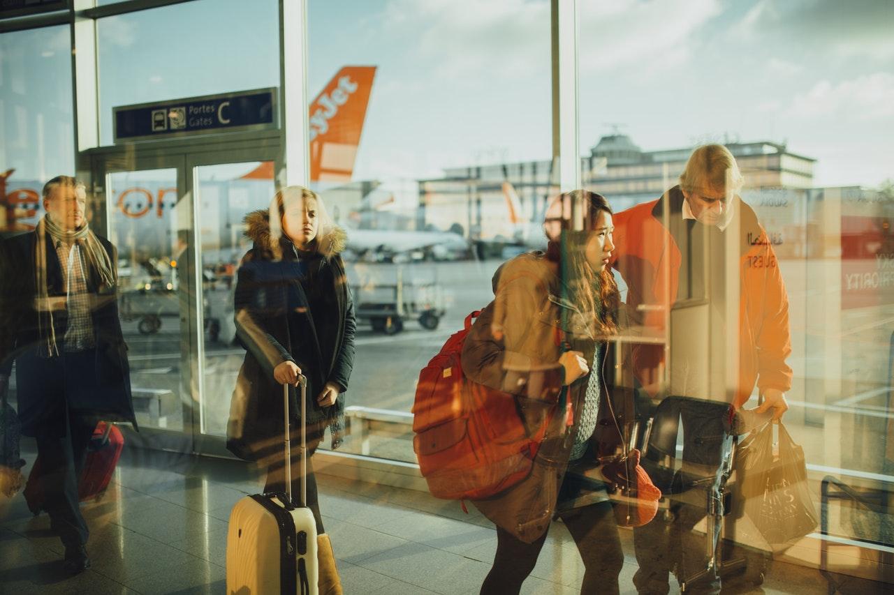Sådan vælger du en billig rejsedestination